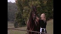 Bokep classic film [PRIVATEWCAM.COM]