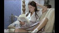 Bokep Brigitte Lahaie - Pack