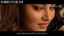 Bokep hot sexy video song