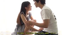 Baby Girl Urara,japanese baby,baby sex,japanese amateur #11 full goo.gl/64seHu