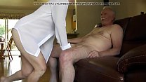 Bokep Amateur Matures Wife Sharing HD Videos HD Video