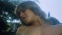 Bokep Insatiable Classic Vintage Pornstars From The Seventies