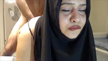 Bokep XXX SHE SAYS NO ! CRYING ! SURPRISE ANAL WITH BIG ASS MUSLIM MOM ! bit.ly/bigass2627