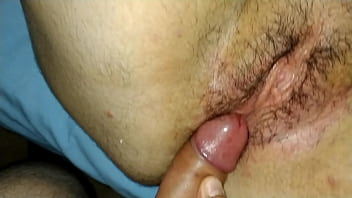 Gostosa Big ass