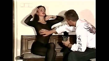 Bokep Nude photoshoot and pussy fingering and fucking