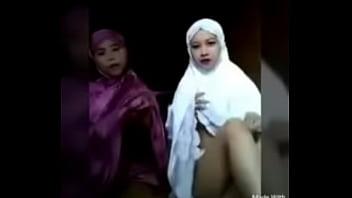 Bokep Anak Sman Bokep86