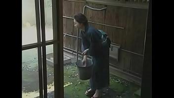 maid part 2