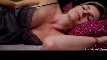 Bokep Cory Chase in I Love you Son