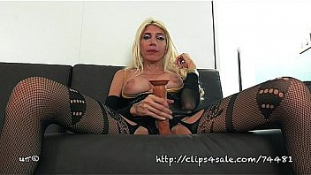 Bokep CHANTAL PERLA SEXY VIDEO X UNCHAINED PRODUCTIONS