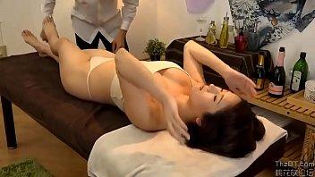 Porno Massage yoni vietnam