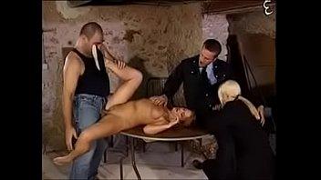 big cock of malone
