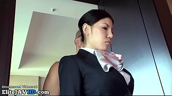Bokep Sex Japanese best flight assistant selection