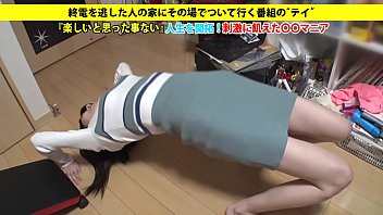 Full version https://is.gd/1bgfru cute sexy japanese girl sex adult douga