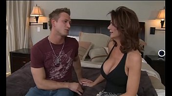 Bokep Deauxma enjoys and satisfies her Boy Toy 1