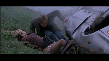 Video Bokep Deborah Kara Unger - Crash