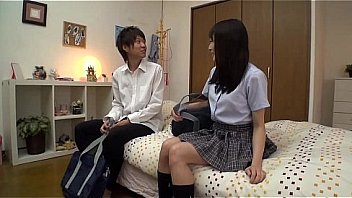 full version https://is.gd/19f9uE   cute sexy japanese amature girl sex adult douga