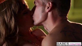 XXX Porn Babes - (Dani Jensen, Chris Johnson) - Naughty