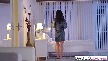 Babes - Elegant Anal - I Love Anal Sex starring Kristof Cale and Kristy Black clip