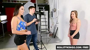 Bokep RealityKings - Money Talks - Photo Studio