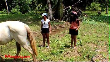 Onlyfans.com/heatherdeep Real teens like big monster nasty dirty horse dick to swallow deepthroat