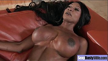 Bokep (diamond jackson) Sexy Busty Mommy Enjoy Hardcore Intercorse vid-12