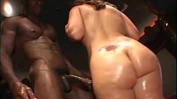 María big ass