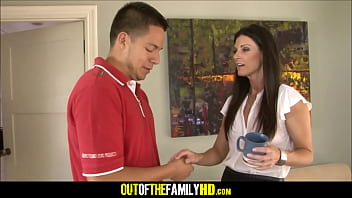 Bokep Giving Hot Small Tits Mother In Law India Summer A Facial