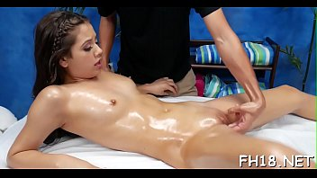 XXX Porn Sexy 18 year old