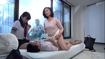 Bokep Step Family Challenge Sex
