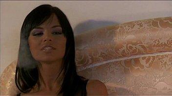 Bokep Pleasure of sin porn movie, anal scene