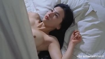 best sex with girl friend