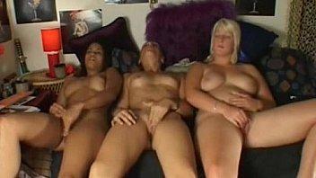 3 Super Hot Girls Masturbating -littletoyfantasies.com