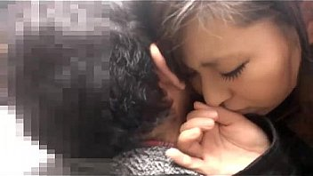 Bokep Japanese train Real Gropers, and Molested 02