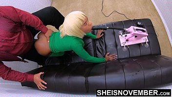 Bokep I Stole Daddy Cash, Now I'm Getting Punished. Skinny Ebony Daughter In Law Family Fauxcest . Msnovember Brutal Pussy and Facefuck . BDSM Rough Fuck Painful Bubble Butt Doggystyle. Large Breasts And Nipples POV , While Mother At Work  by 4K Sheisnovem