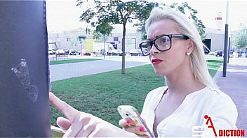Bokep She is secretary (Anita Ribeiro)