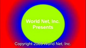 Bokep xvideos.com aaa51c3aab40941aabca5e5155958cc4