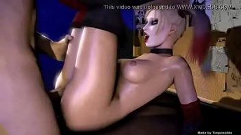 Best of Video Games Porn Volume 2 - BasedCams.com