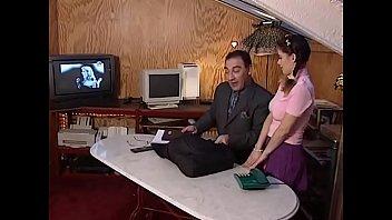 Porno Bokep Bob Malone in HD