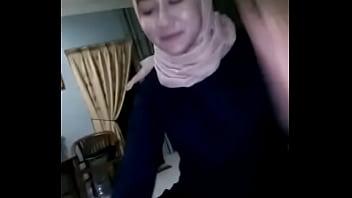 Porno Jilbab emuters
