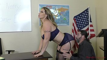 Bokep Eva Notty Ass Worship & Facesitting from MeanBitches 4
