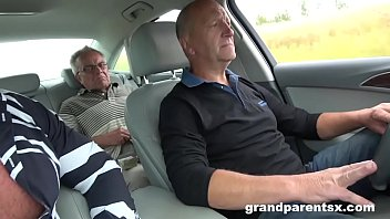 Fucked Up Family on the Road