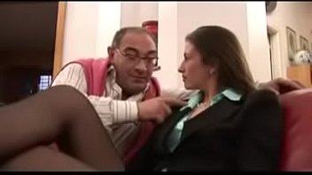 Porno Bokep Roberto Malone torando uma amiga