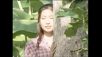 Thailand movie hot sex