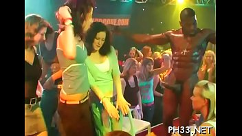 Party porn clips
