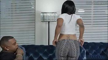 XXX Porn Big ole ass