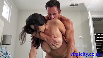 Ava Addams Big Tits Rare ONLYFANS