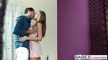Babes - Make A Wish starring Sicilia and Sean clip