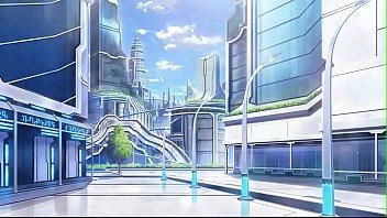 unitia anime hentai