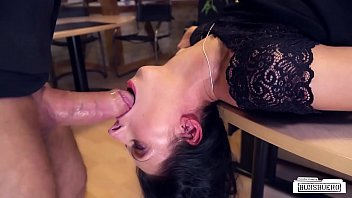 Bokep XXX LETSDOEIT - Nasty Secretary Tease Her Boss And Goes For A Hardcore Afternoon - July Sun
