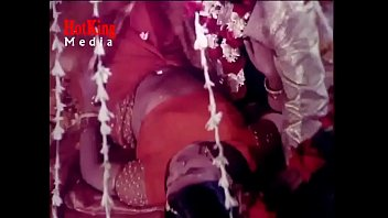 Bokep Sex Unseen Latest Arbaaz pinki sexy nude bgrade song Don't miss this